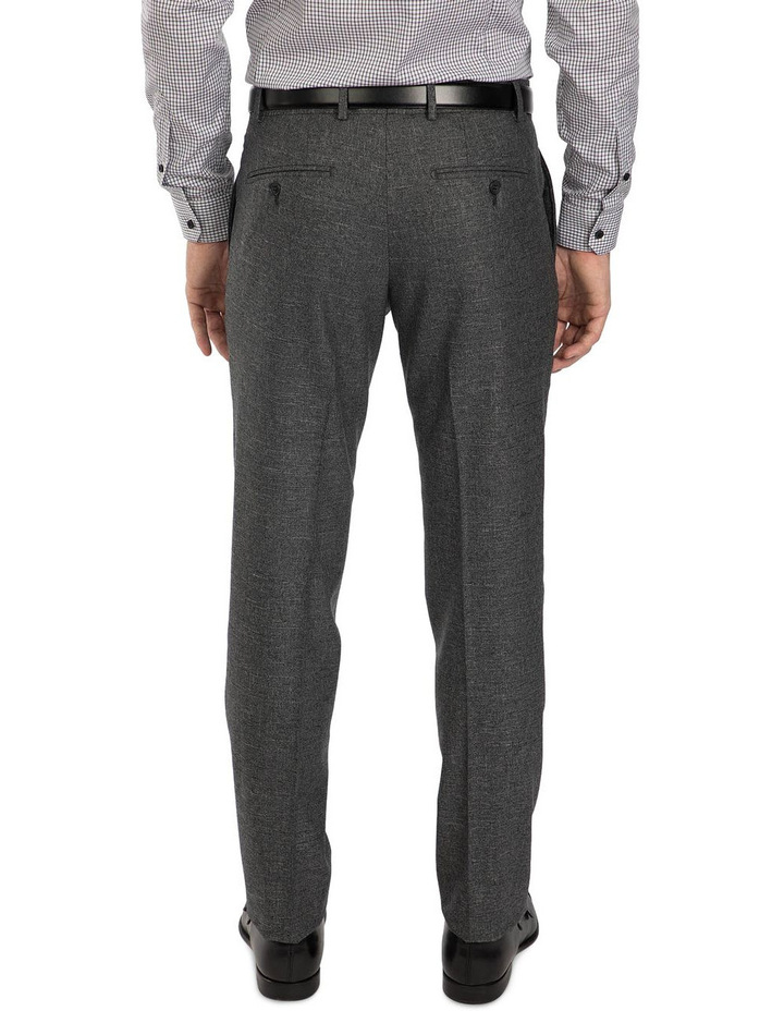 Tailored Fit Charge Trouser image 2