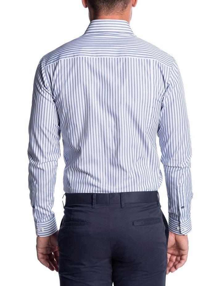 Motion Shirt-Blue image 3