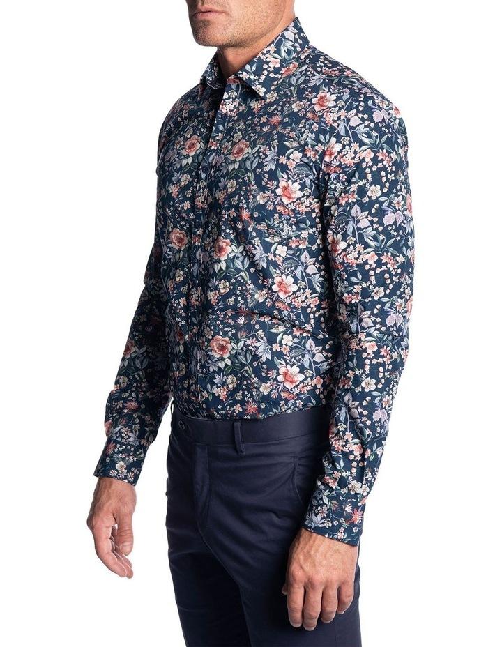 Motion Shirt-Multi Color image 2