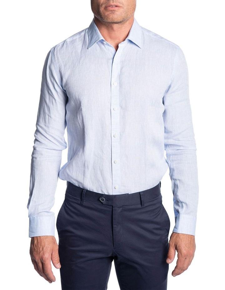 Redox Shirt-Sky image 1