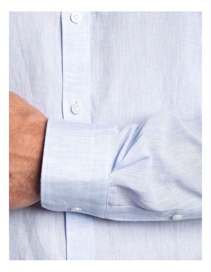 Redox Shirt-Sky image 4