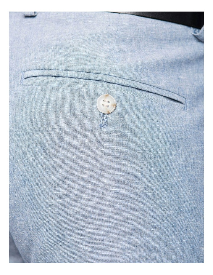 Radon Trouser-Blue image 4