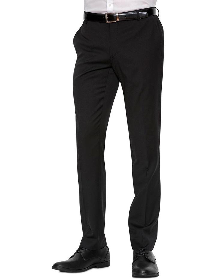 Slim Fit Rebellion Trouser image 1
