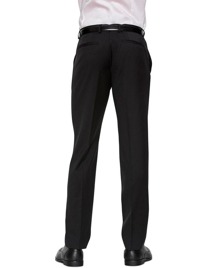 Slim Fit Rebellion Trouser image 2