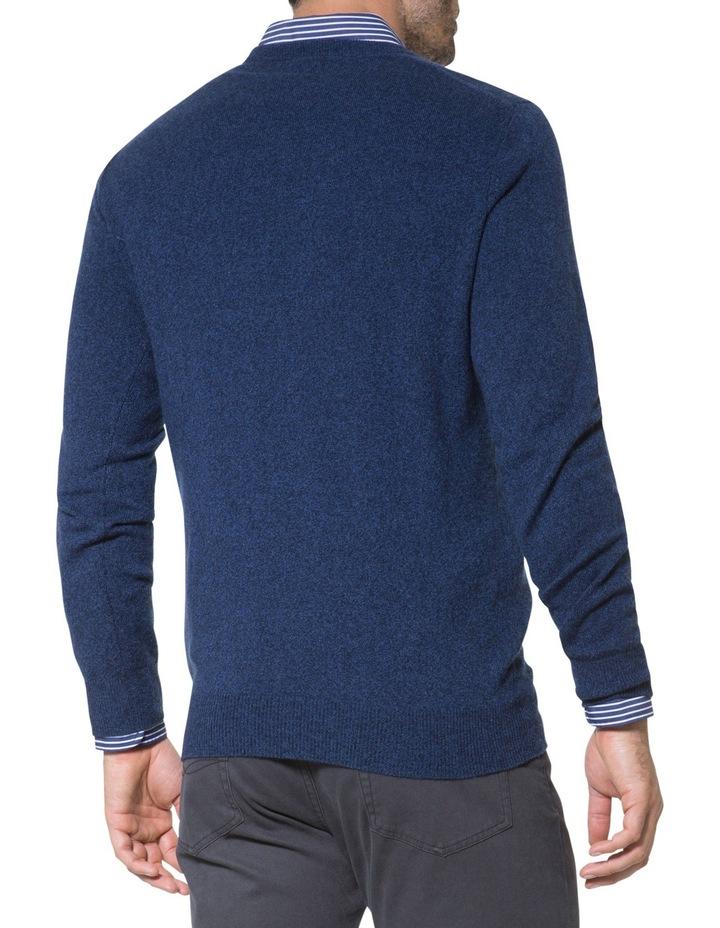 Inchbonnie Knit image 3