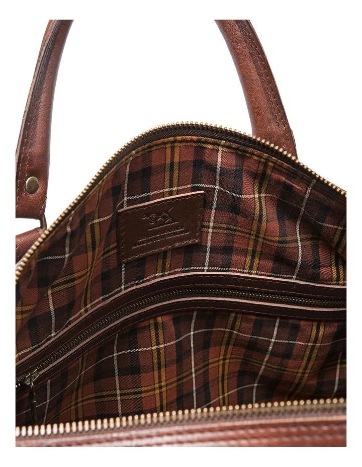 Men s Duffle   Weekender Bags  8f869ddb7f01d