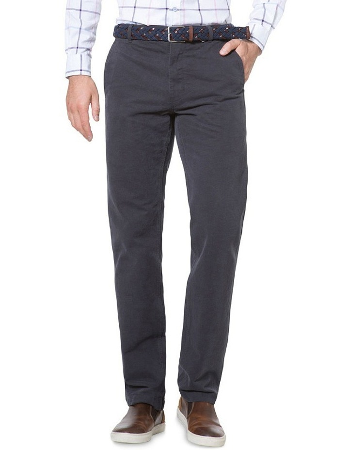 New Frankton Long Leg Pant image 1