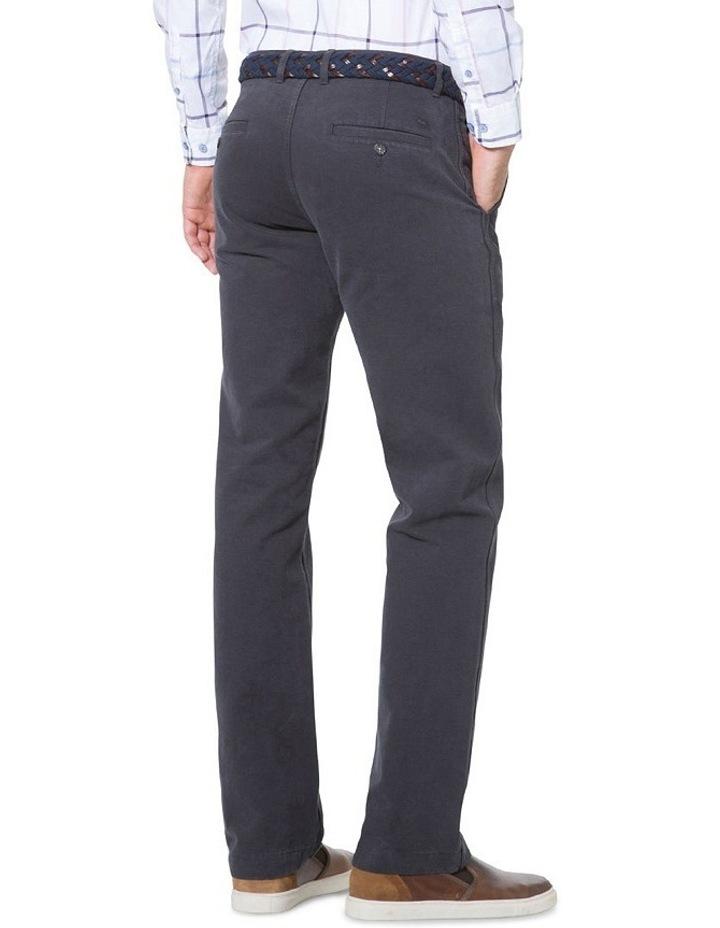 New Frankton Long Leg Pant image 3