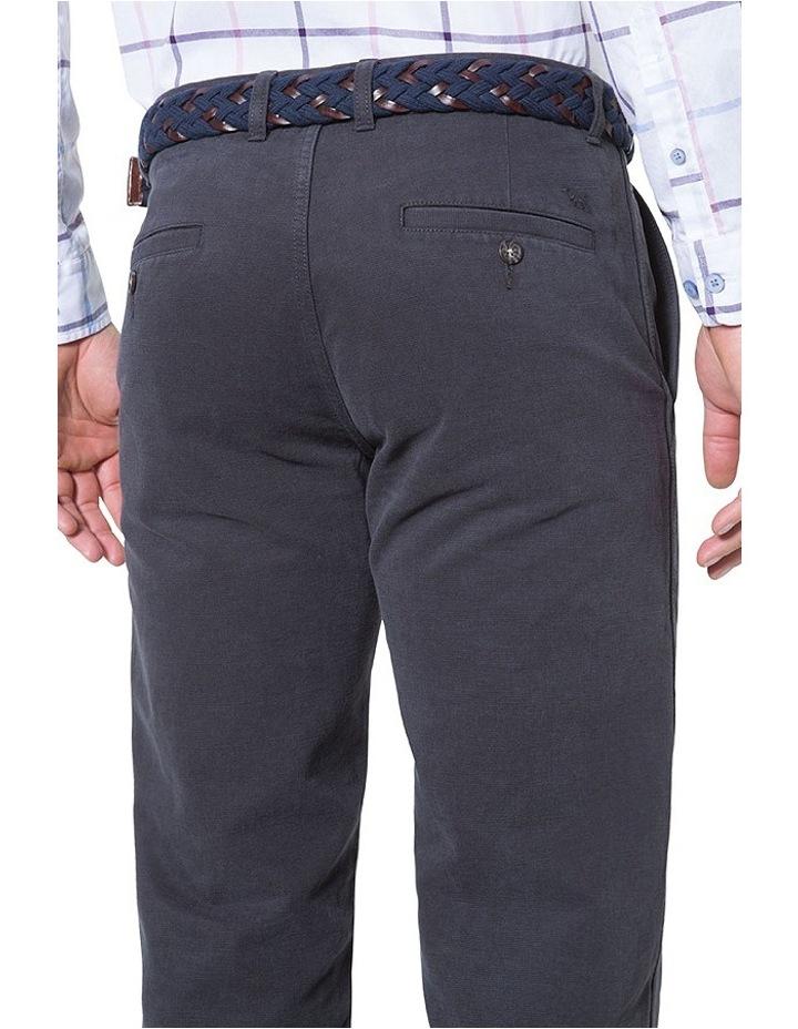 New Frankton Long Leg Pant image 4