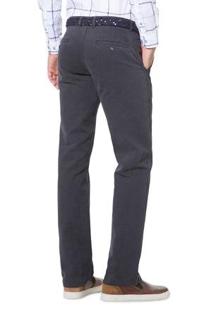 Rodd & Gunn - New Frankton Long Leg Pant