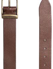 Rodd & Gunn - Coronet Crescent Belt