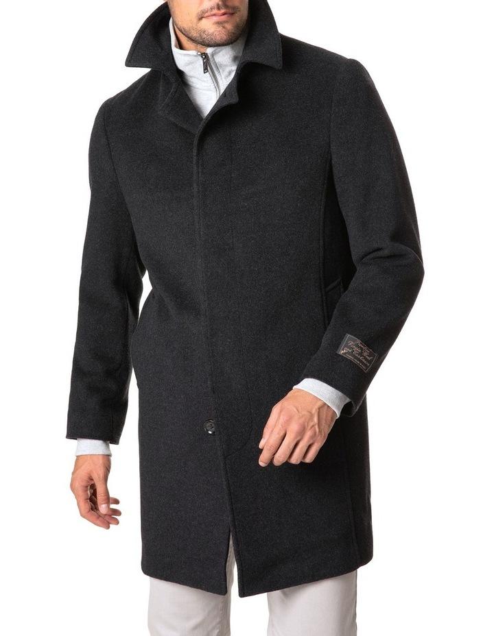 Archers Coat image 1