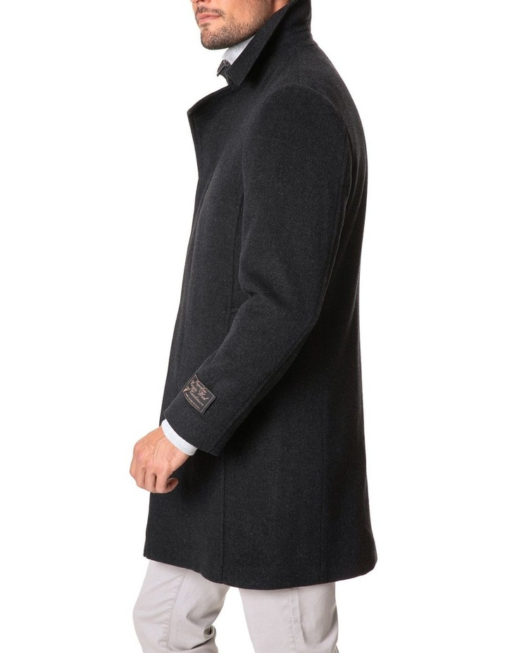 Archers Coat image 2