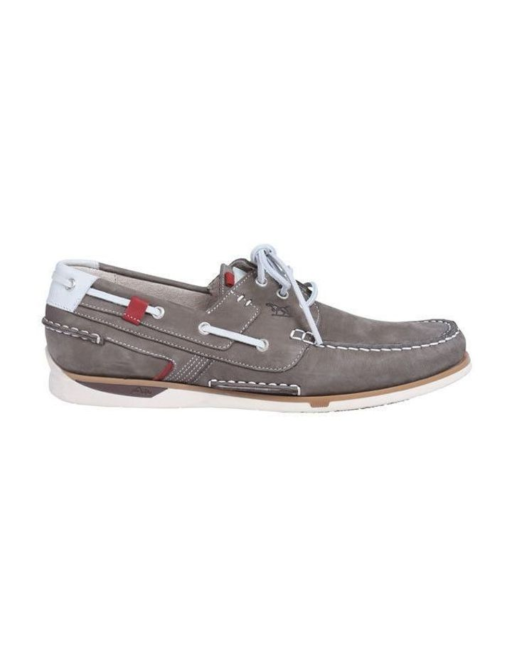 Allandale Shoe image 1