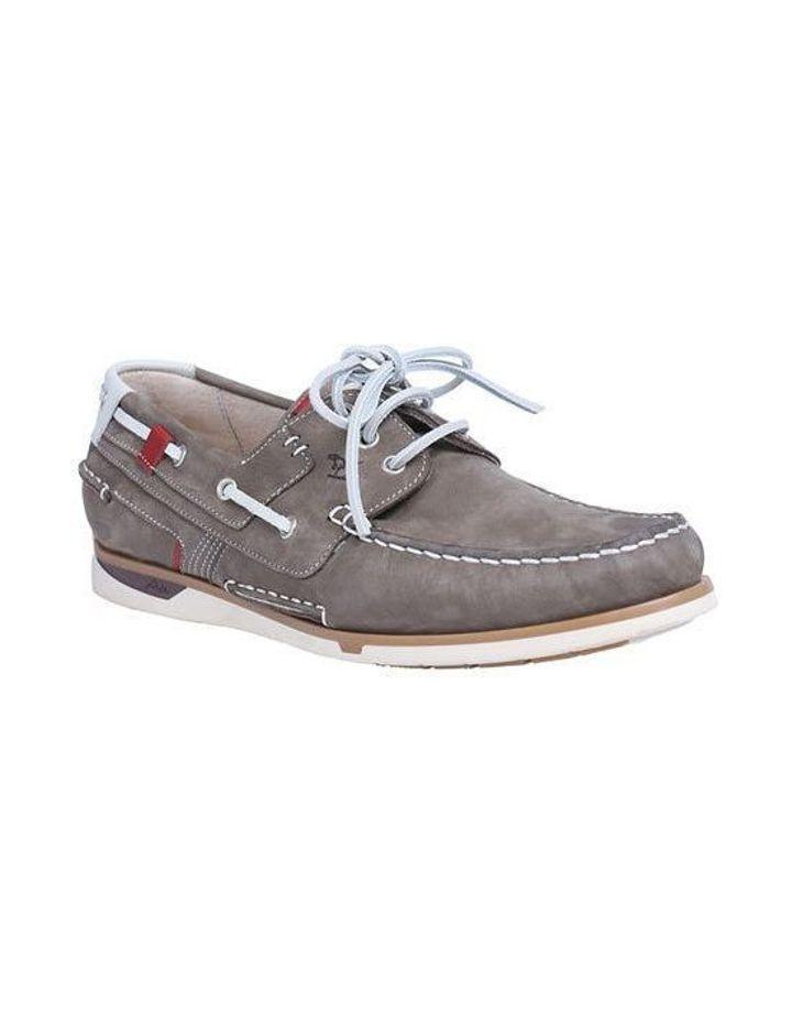 Allandale Shoe image 2