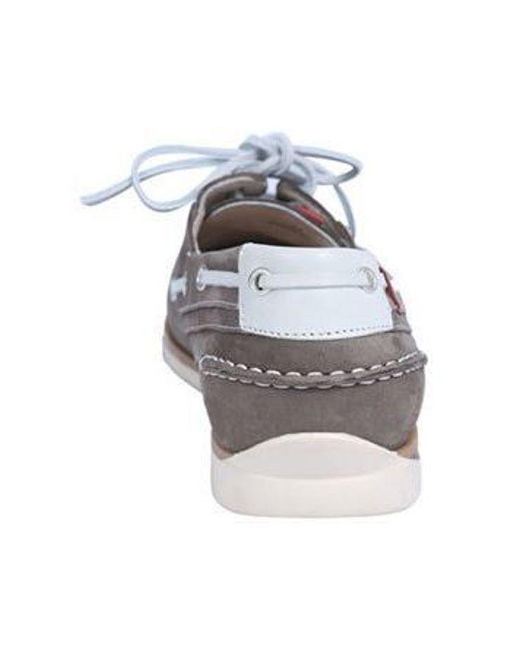 Allandale Shoe image 3