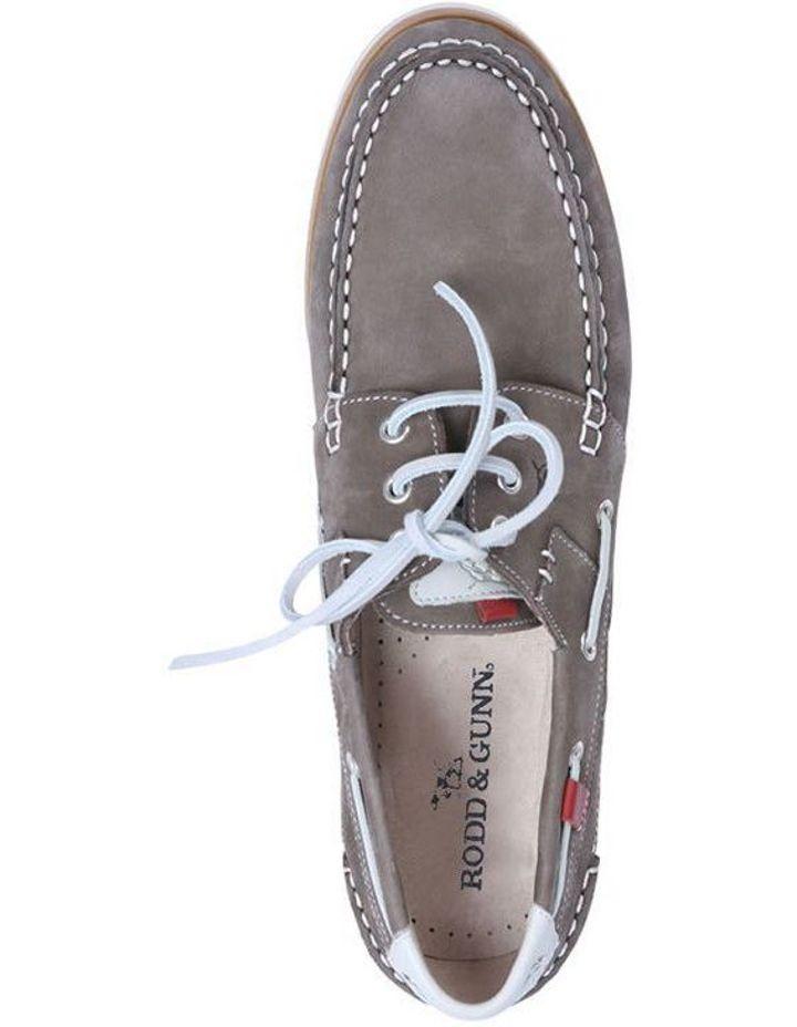 Allandale Shoe image 4