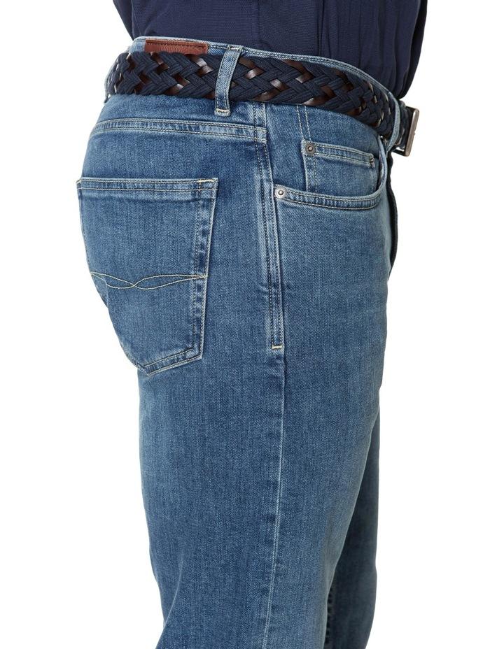 Nicholls Regular Jean image 4