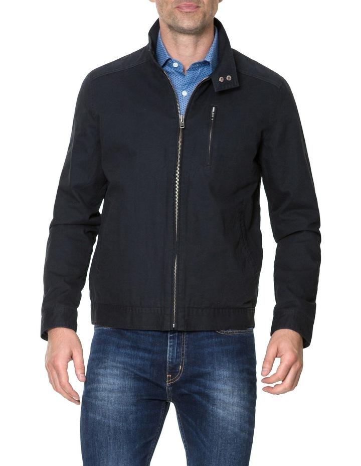 Armitage Jacket image 1