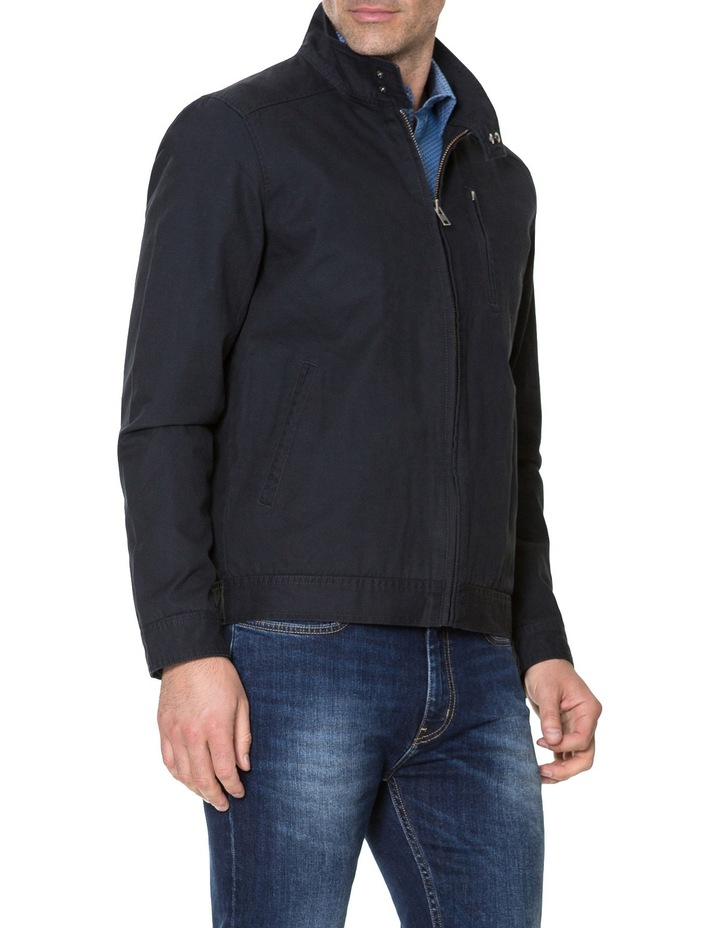 Armitage Jacket image 2