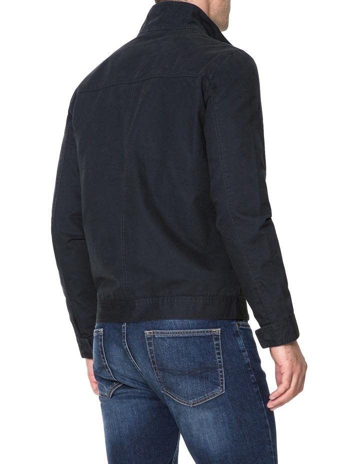 Armitage Jacket image 3