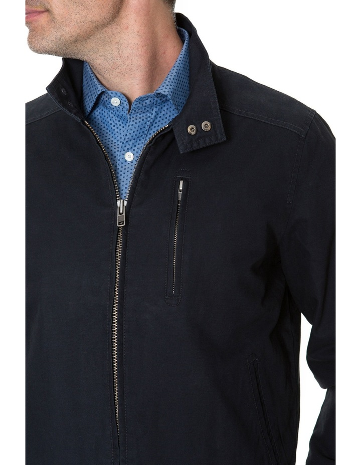 Armitage Jacket image 4