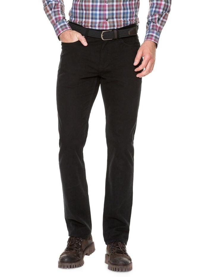 Barters Jean image 1