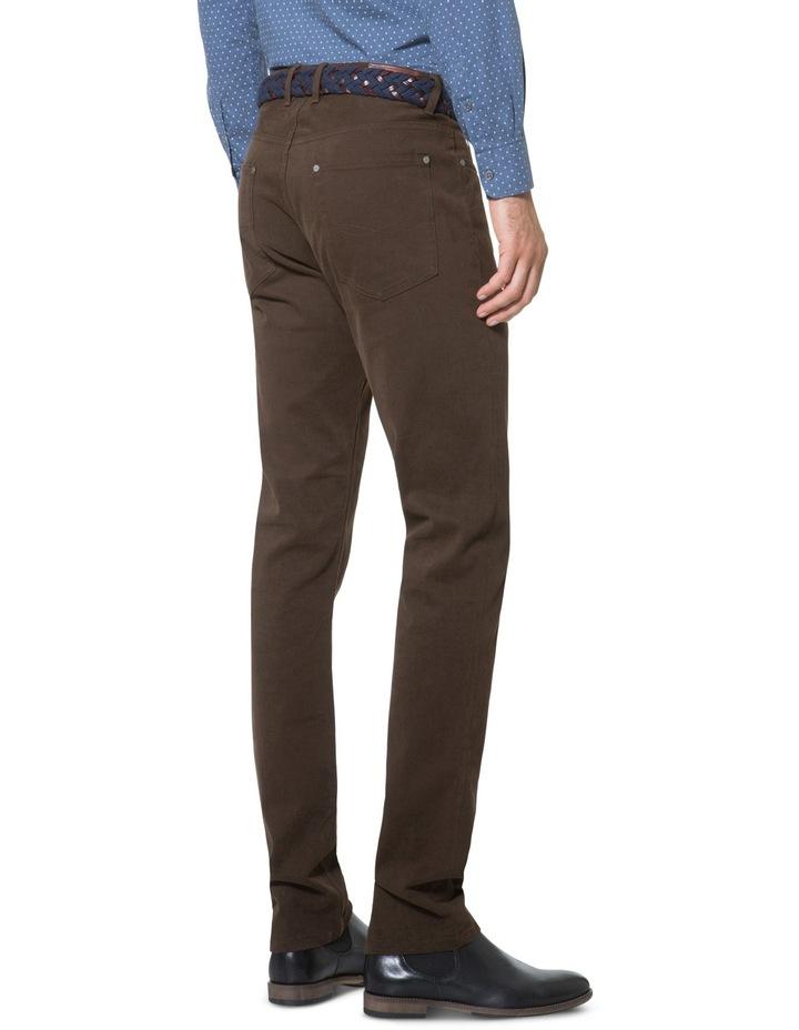 Barters Jean image 3