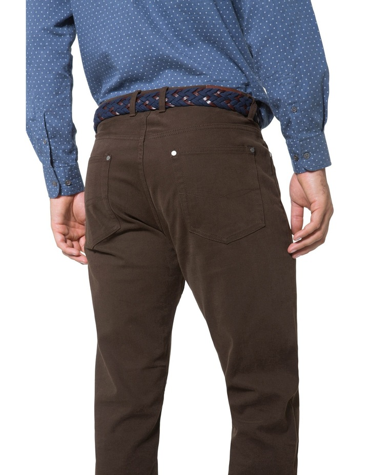 Barters Jean image 4