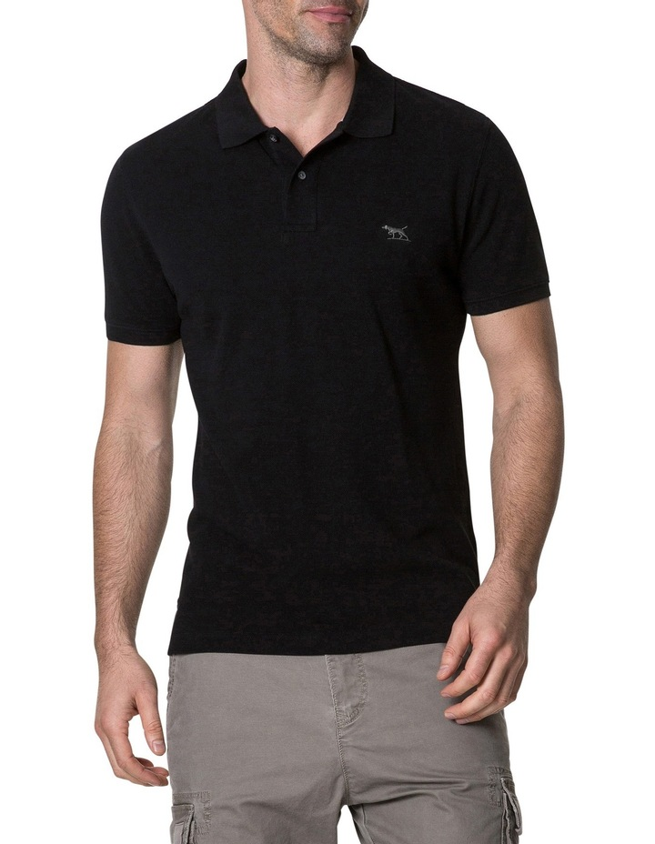 The Gunn Polo image 1