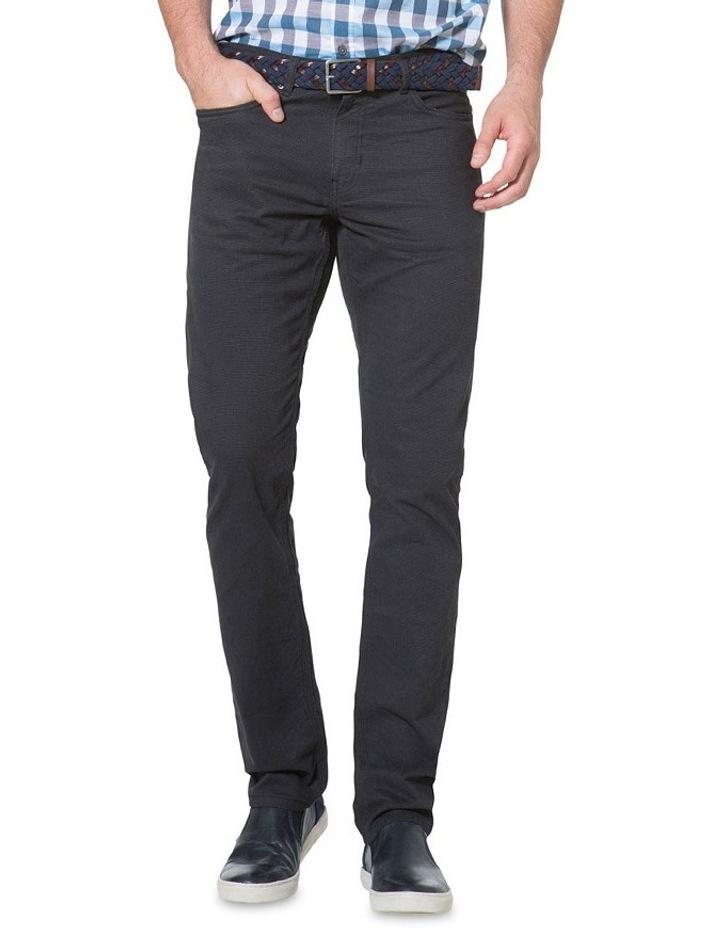Neilson Straight Jean - Long Leg Length image 1
