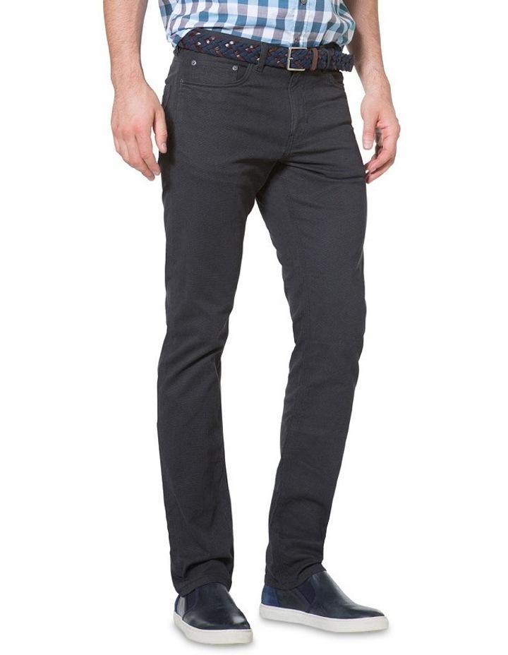 Neilson Straight Jean - Long Leg Length image 2