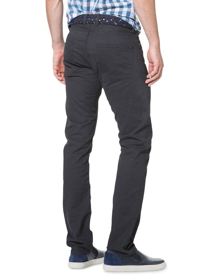 Neilson Straight Jean - Long Leg Length image 3