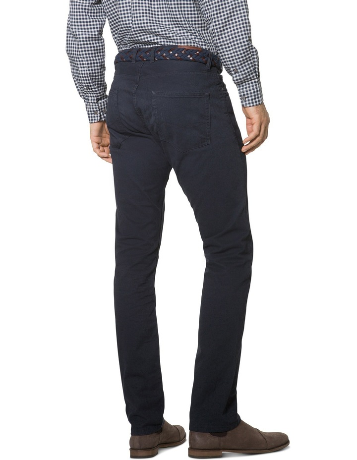 Neilson Straight Jean - Long Leg Length image 3