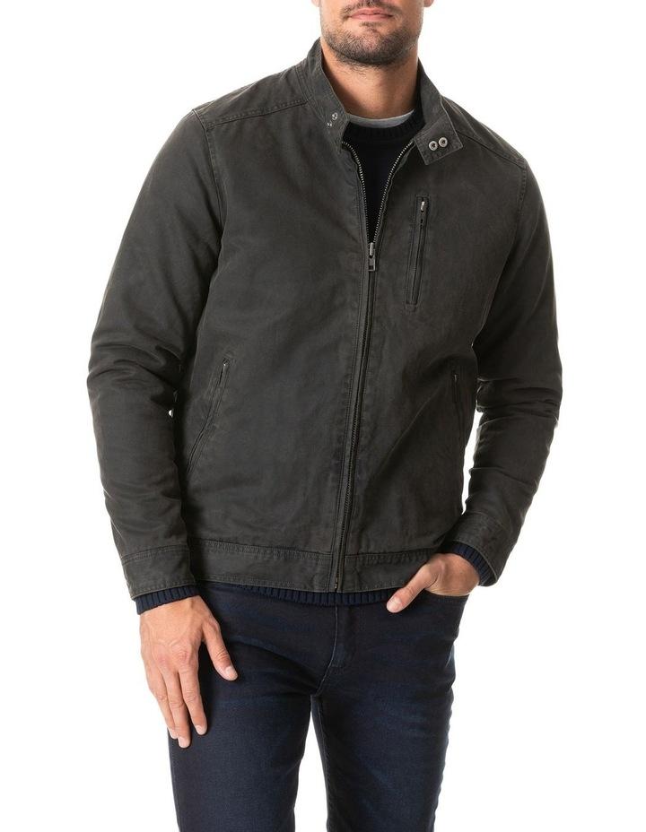 The Jack Jacket image 1