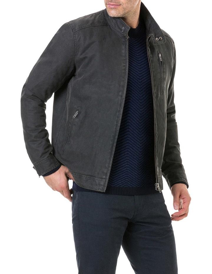 The Jack Jacket image 2