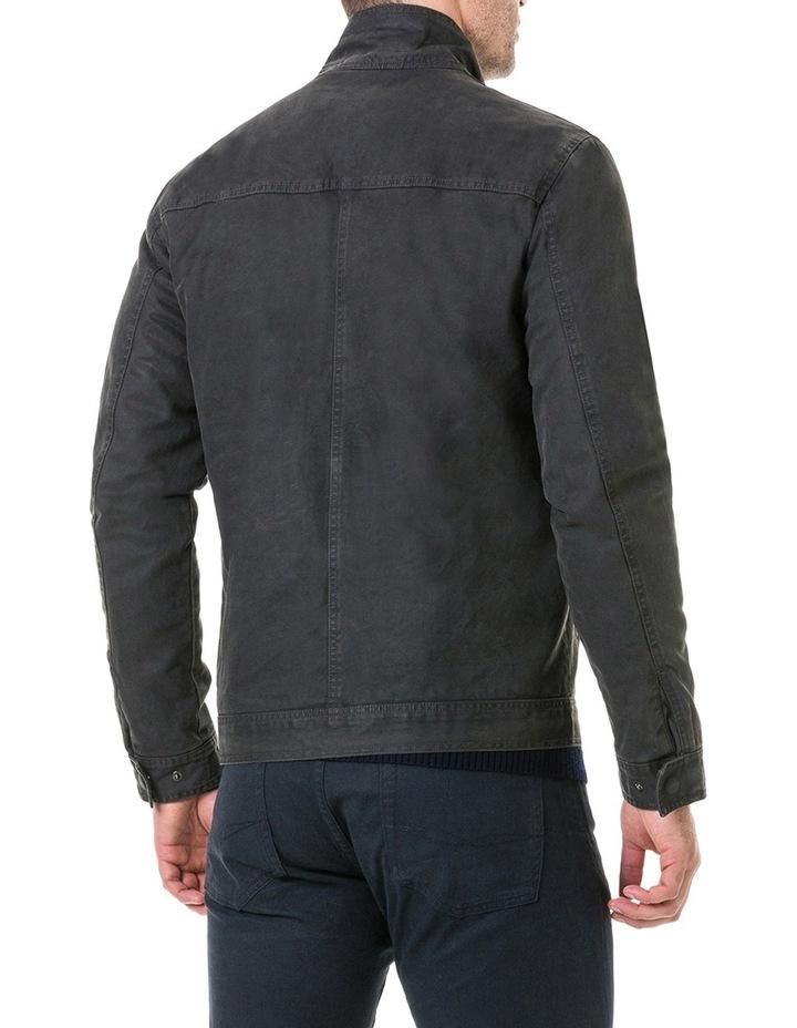 The Jack Jacket image 3