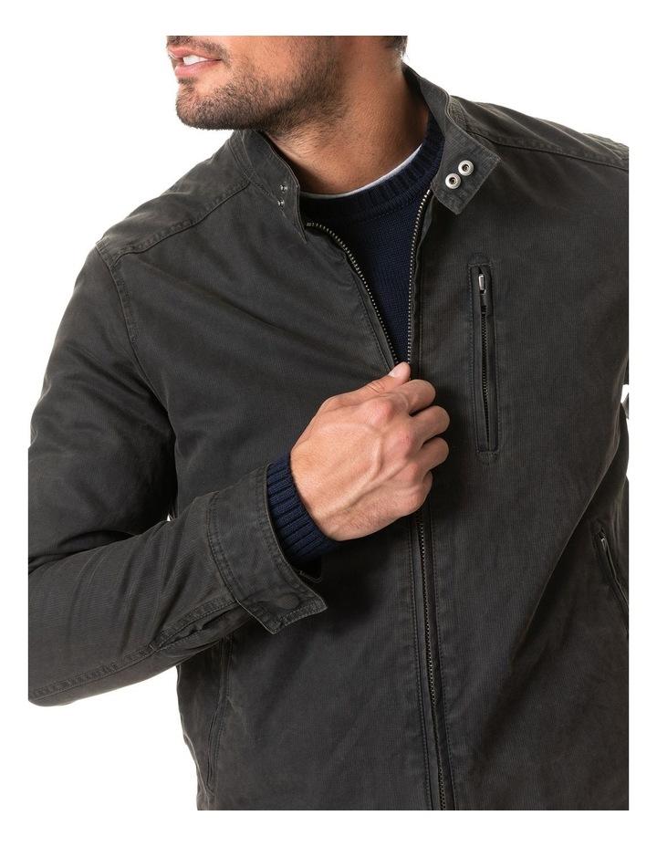The Jack Jacket image 4