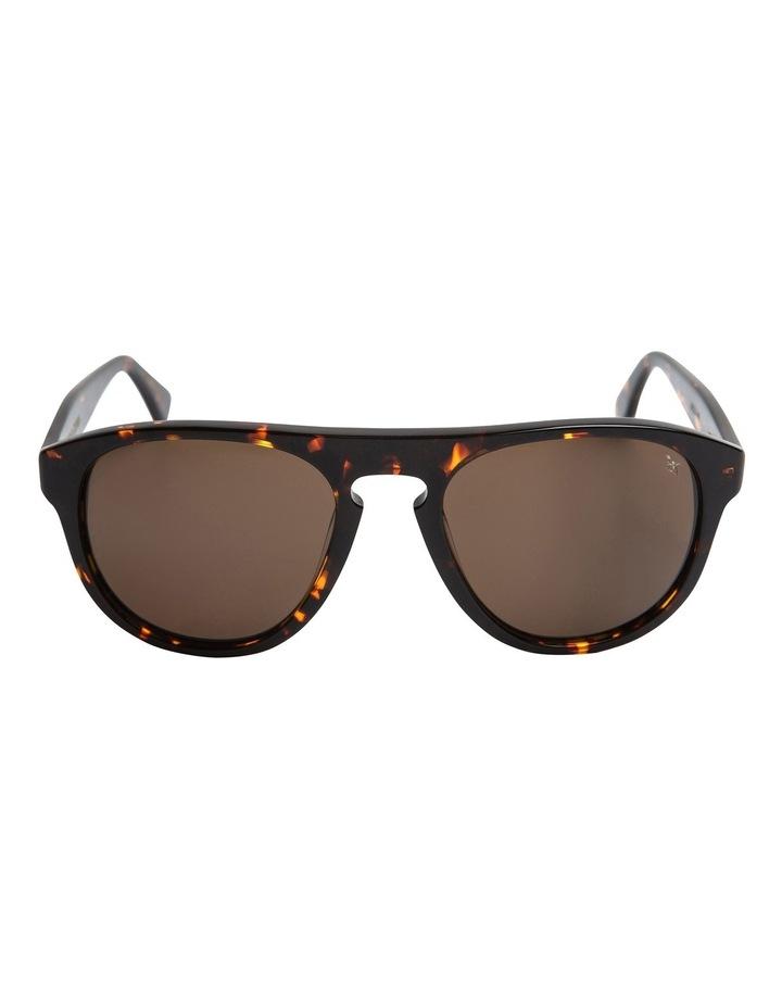 Preece Point Sunglasses image 1