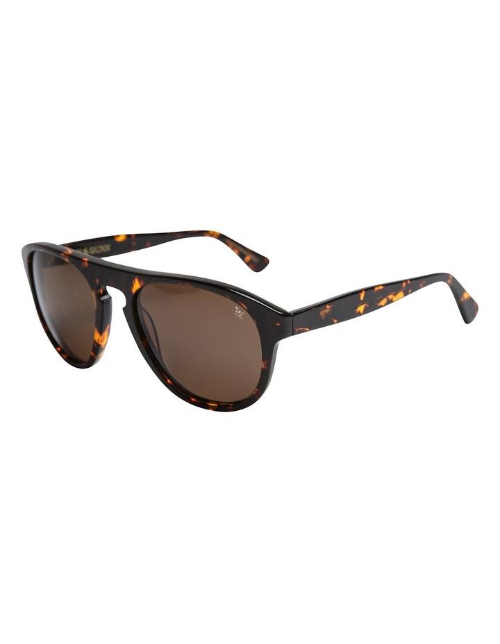 Preece Point Sunglasses image 2