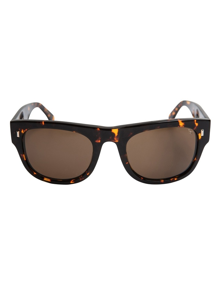 Mcgregor Bay Sunglasses image 1