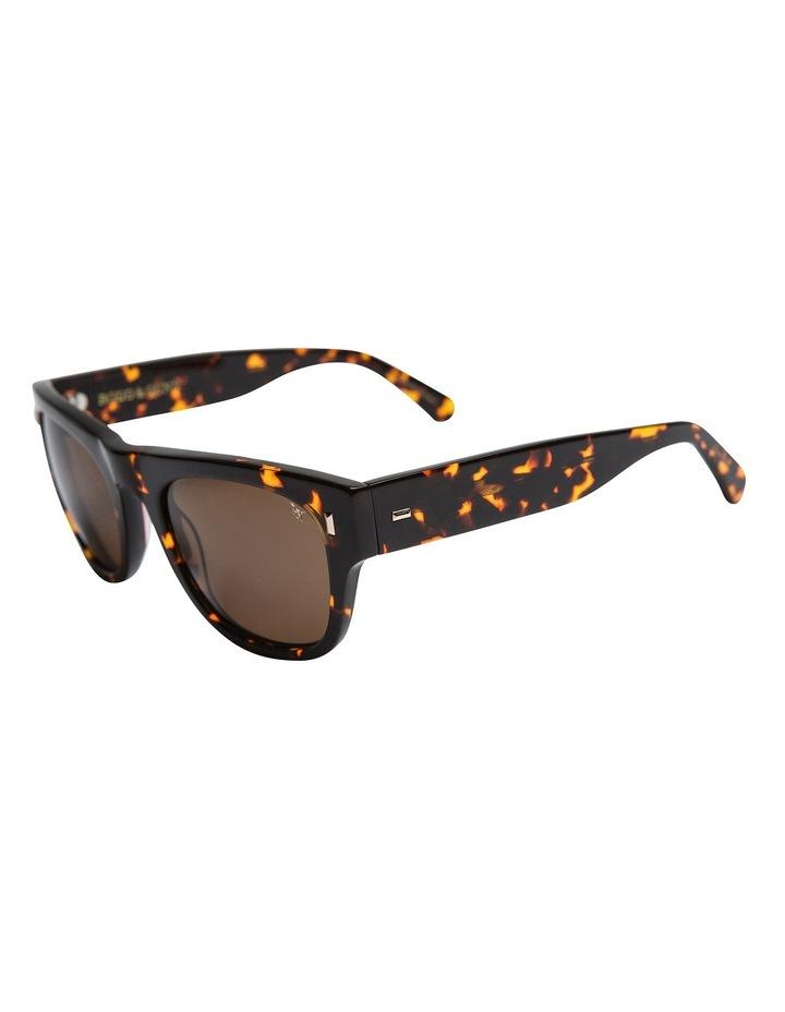 Mcgregor Bay Sunglasses image 2