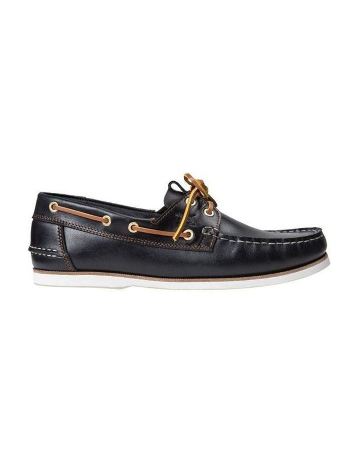 Governors Bay Boat Shoe image 1
