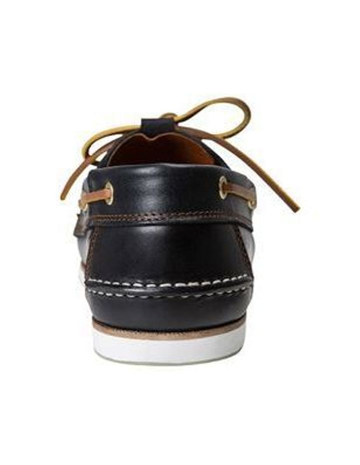 Governors Bay Boat Shoe image 3