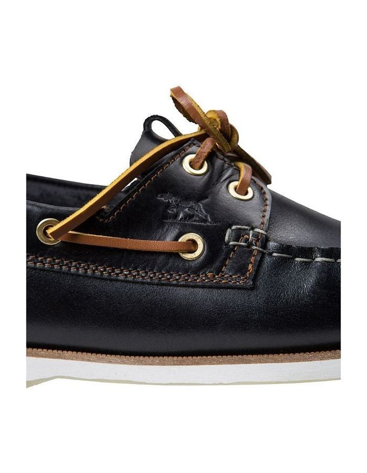 Governors Bay Boat Shoe image 4