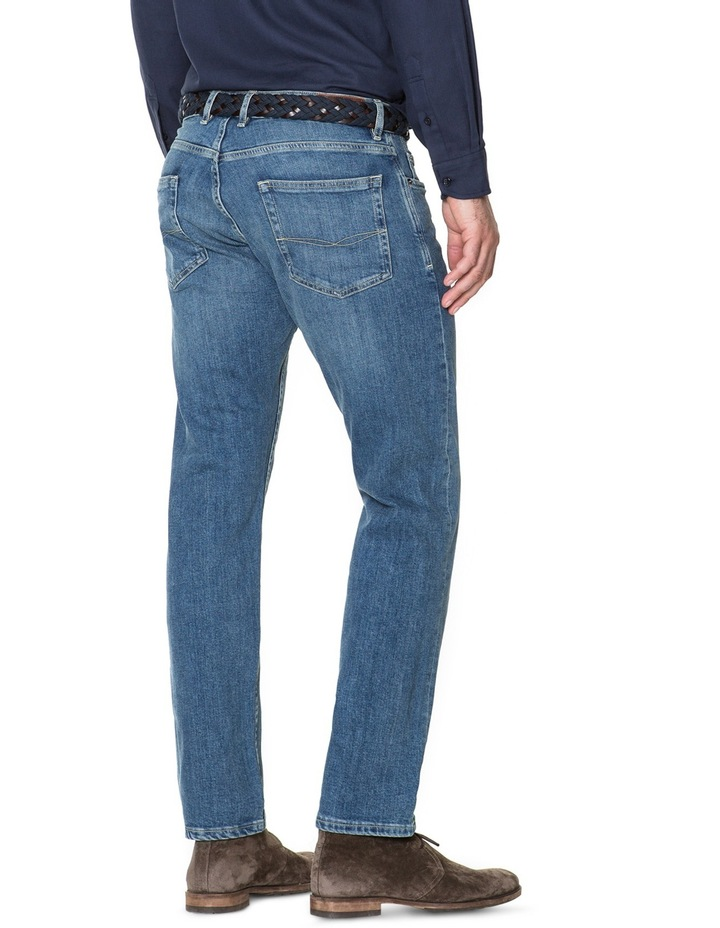 Nicholls Regular Jean - Long Leg Length image 3