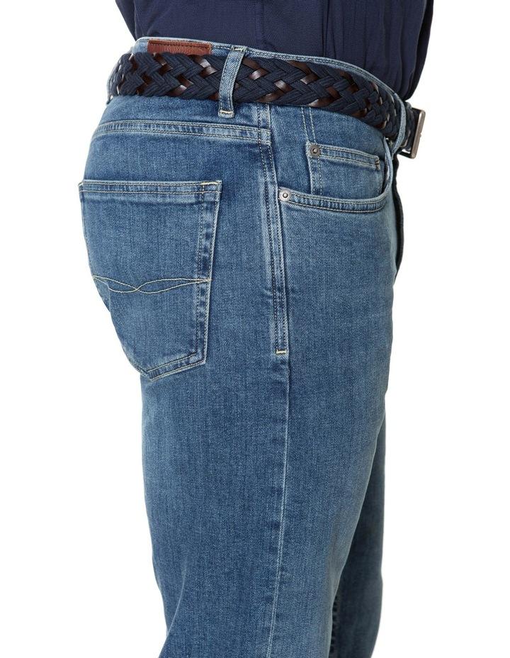 Nicholls Regular Jean - Long Leg Length image 4