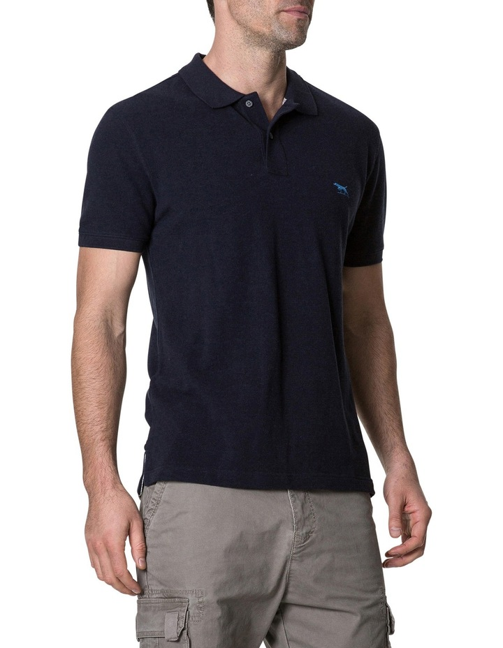 The Gunn Polo image 2