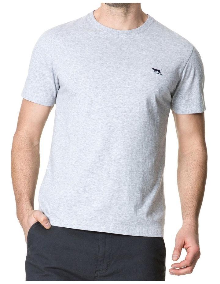 The Gunn T-Shirt image 1