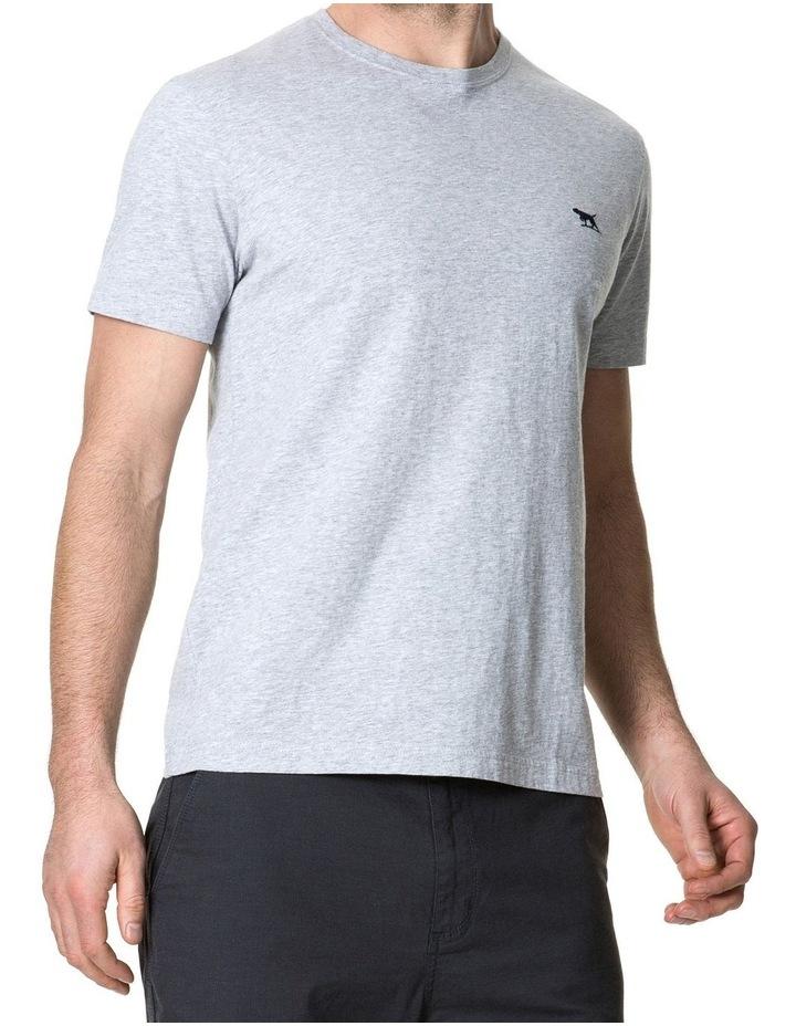 The Gunn T-Shirt image 2